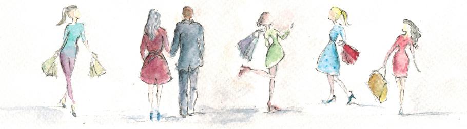 illustration-femmes